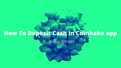 Bitcoin cash is a cryptocurrency that is a fork of bitcoin. How To Deposit Cash in Coinhako app to buy Bitcoin Singapore - eBitcoin Times