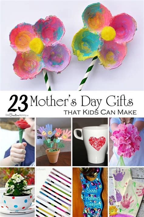 mothers day crafts  kids crafts mothers  mother