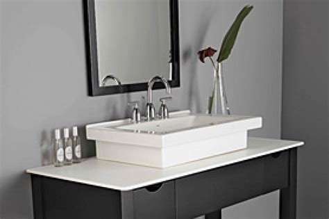 Free Bathroom  Home Depot Bathroom Vanities And Cabinets