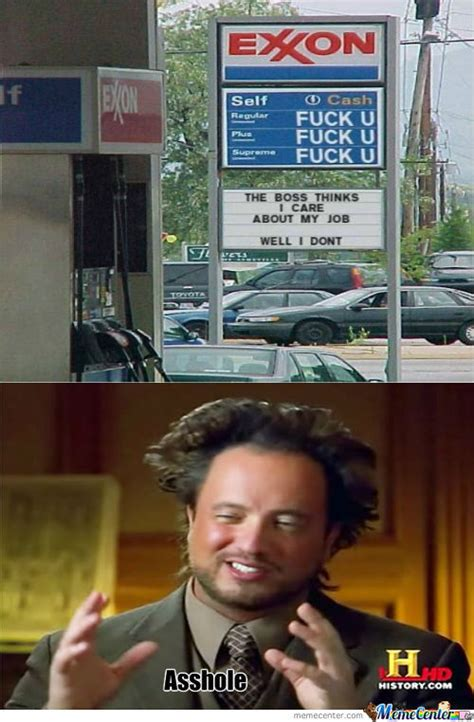 Funny Asshole Memes - employee of the month memes best collection of funny employee of the month pictures