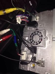 Evora S - Alpine Ine-s920hd - Pin  U0026 Microbypass Install - Lotustalk