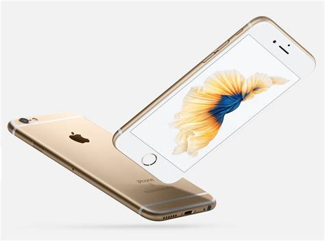iphone 6s buy 11 iphone 6s pre order tips