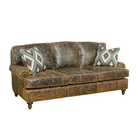 king hickory sofa construction custom fenton home furnishings