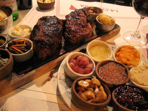 argentinean cuisine buenos aires restaurants for the entire family