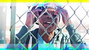 (THC Vision Presents) (10K Band Boys) Benz TenBandz x ...