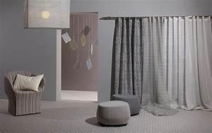 Graue Vorhänge Ikea : ikea gardinen zum verdunkeln ~ Michelbontemps.com Haus und Dekorationen