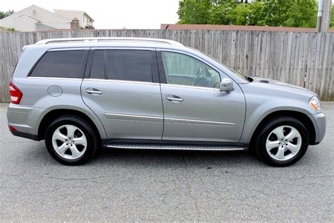 Gl350 bluetec, gl450 and gl550. Used 2012 Mercedes-Benz Gl-class 4MATIC 4dr GL450 For Sale ($16,770) | Metro West Motorcars LLC ...