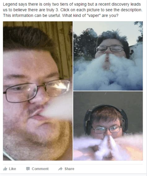 Gay Vape Memes - 26 we get it you vape meme pictures that are worst than selfies