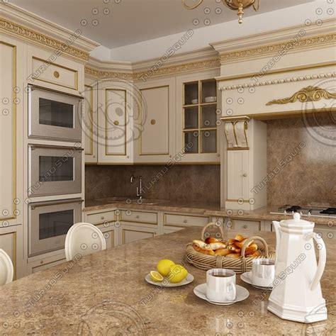 interior design of a kitchen 3d kitchen francesco molon model 7576