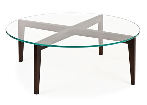 Coffee Table. Unique Round Wood And Glass Coffee Table Death Coffee New York Spot Canalside Camp Findon Red Eye Montclair Nj French Press Buy Adalah Australia