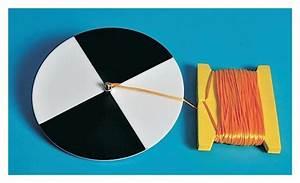 United Scientific Supplies Secchi Disk Secchi Disk