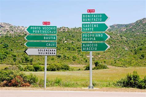 distanza bastia porto vecchio distanza tra le citt 224 della corsica guidare ot bonifacio