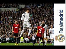 Realmadrid LIFE Cristiano Ronaldo scores an incredible