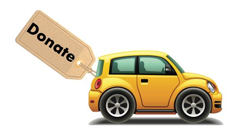 Give Car To Charity Tax Deduction - the tax nook the for solid tax solutions