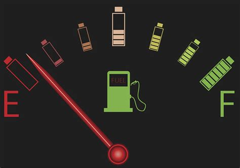 surprising myths gas mileage marketwatch