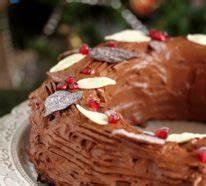 Weihnachtskranz Selber Machen : 1000 ideen f r weihnachtsdeko basteln weihnachtsbasteleien alleideen 1 ~ Markanthonyermac.com Haus und Dekorationen