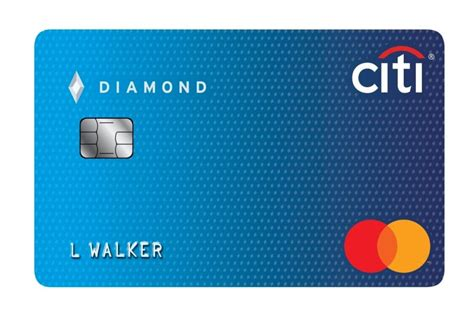 Get paid up to 2 days earlier with a prepaid card when you use direct deposit. Citi Secured Mastercard Review - Build or Improve Your Credit