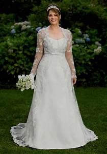 winter wedding dresses plus size great ideas for fashion With winter wedding dresses 2017
