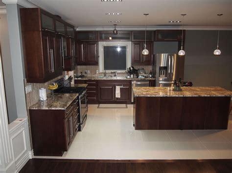 china guanjia kitchen s walnut solid wood kitchen cabinets