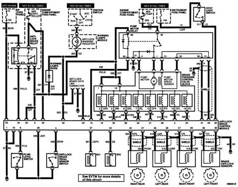 1986 Ford Econoline 350 Fuse Box Diagram by 1988 E350 Ford Motorhome Wiring Diagram Imageresizertool