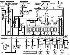 1993 ford f 350 fuse box diagram 1993 free engine image With 1978 camaro wiring diagram along with 1994 ford f 150 fuel pump wiring