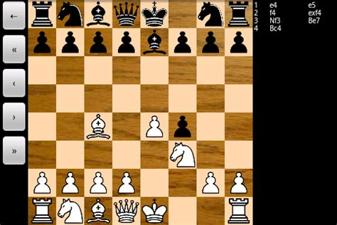 chess android play smart best chess apps for your android phone or tablet