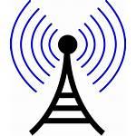 Tower Wireless Svg Wikipedia