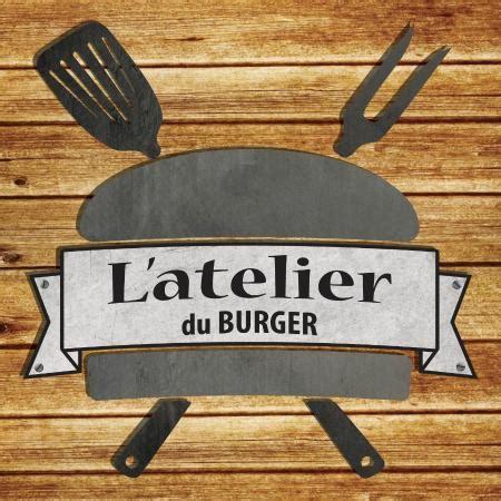 atelier cuisine caen l 39 atelier du burger caen picture of l 39 atelier du burger