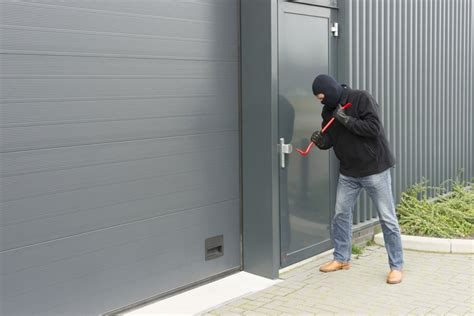 Security Doors  Make Your Property Burglar Proof My