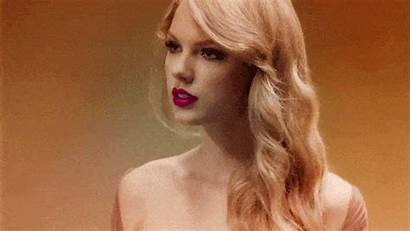 Swift Taylor Gifs Curly Audiciones Cerradas Pbh2