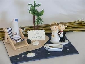 Ideen Für Hochzeitsgeschenke : hochzeitsgeschenk geld kreativ verpacken 71 diy hochzeitsgeschenke ideen diy hochzeit zenideen ~ Eleganceandgraceweddings.com Haus und Dekorationen