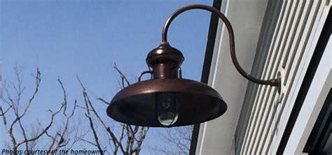 Installing Industrial Style Lighting Fixtures