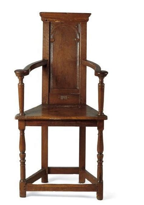 histoire de la chaise les différents types de chaise du design et du confort