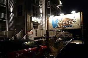 Sankt Peter Ording Beach Hotel : mit dem bulli im beach motel ~ Bigdaddyawards.com Haus und Dekorationen