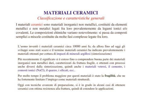 Dispensa Elettrotecnica by Concetti Per Esame Appunti Di Elettrotecnica