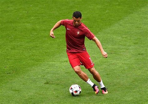 France vs Portugal prediction, preview, team news and more ...