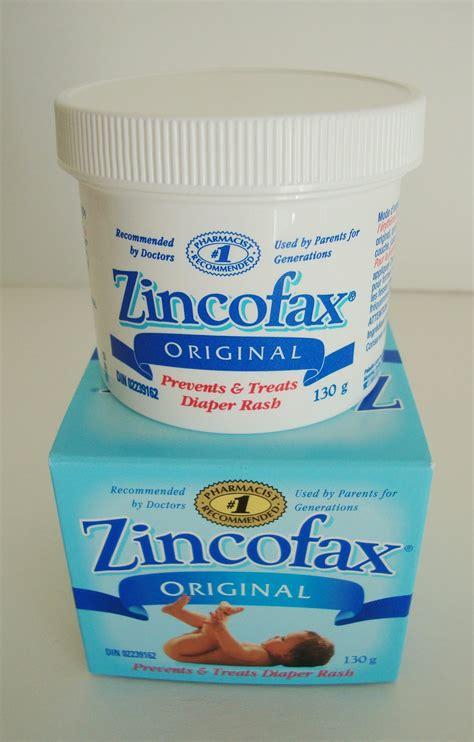 Amazoncom Zincofax Extra Strength Ointment For