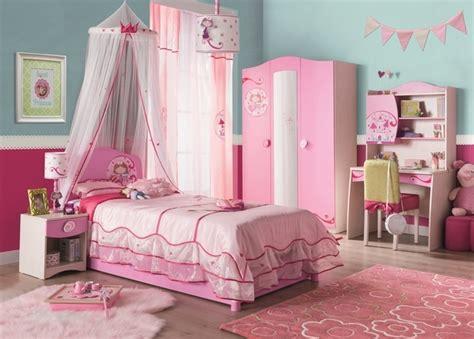 Kinderzimmer Mädchen Prinzessin by Kinderzimmer Komplett M 228 Dchen