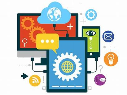Website Dynamic Designing Spakes Tech Why Services