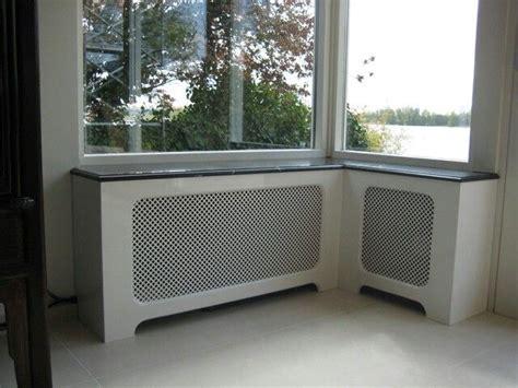 kachel ombouw praxis radiator ombouw t huis pinterest