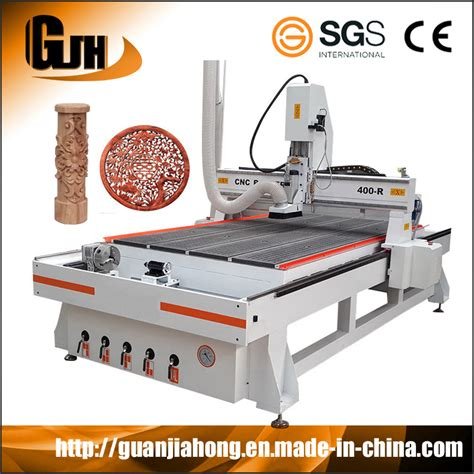 china wood mdf acrylic plastic aluminum  cnc router china cnc router machine wood