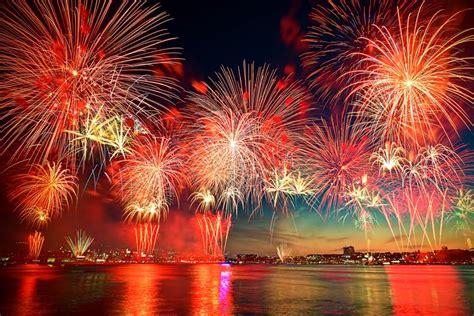 chemistry  firework colors