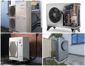 Heat Pump Grants - What You Need To Know