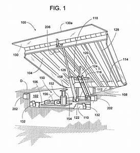 Patent Us7134159