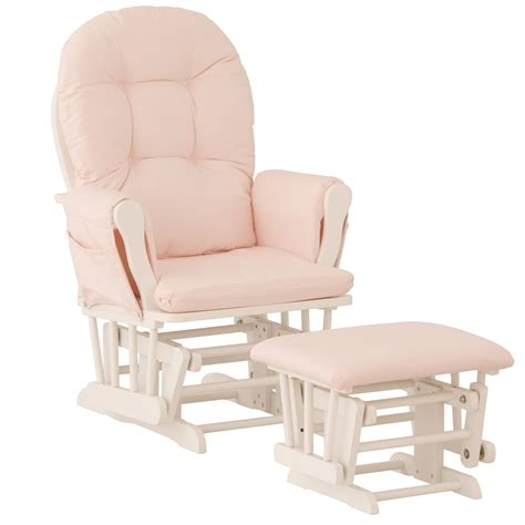 nursery rocker with ottoman choosing the best rocking chair for nursery tcg