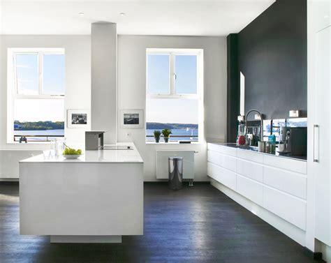how to design an ikea kitchen idas kjkken kjkkenliv ue kjkken det er p kjkkenet 8625