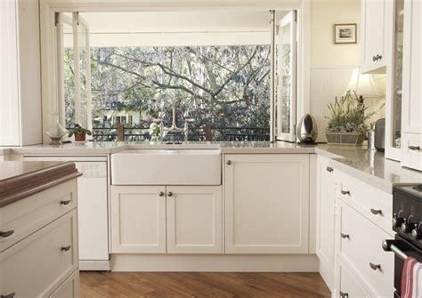 Kitchen Remodel Ideas White Cabinets kitchen remodel white cabinets home furniture design