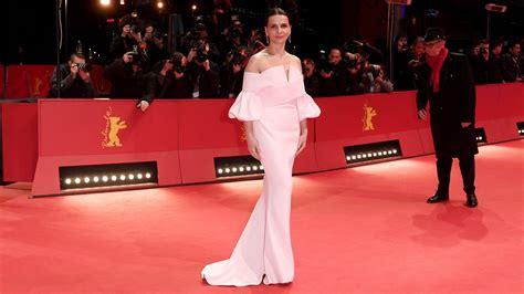 Berlinale 2019: Wer trägt die schönsten Kleider? | Vogue ...