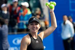 Simona Halep keeps position in WTA ranking, four other ...