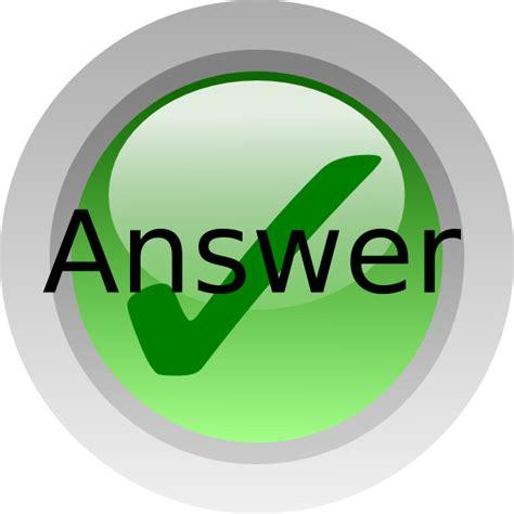 Upsc Answer Key 2017, 2016, 2015, 2014 Pdf Download Free